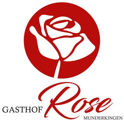 Logo von Gasthof Rose in Munderkingen